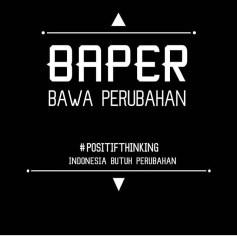 Baper1